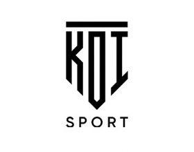 Koi Sport