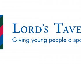 The Lord's Taverners