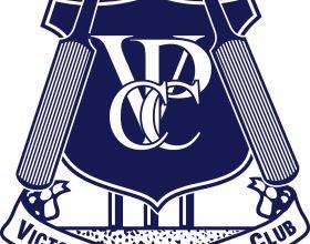 Victoria Police Cricket Club