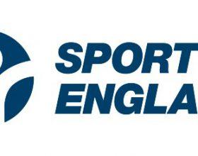 Sport England coronavirus funding