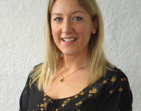Dr Hannah Baumer
