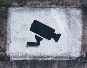 CCTV / Unsplash