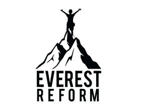 Everest Reform