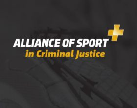 Alliance of Sport